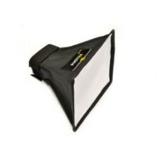 Рассеиватель Photex MS-170 (170mm x 150mm)