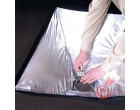 Софтбокс Paul C. Buff Foldable Giant Softbox 75x150cm (FSB3060)