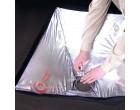 Софтбокс Paul C. Buff Foldable Stripbox 25x90cm (FSB1036)