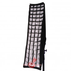 Соты Paul C. Buff Foldable Stripbox Grid (G1036)