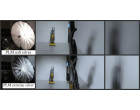 Фотозонт Paul C. Buff PLM Parabolic Umbrella Soft Silver 51 (PLM51U-SS)