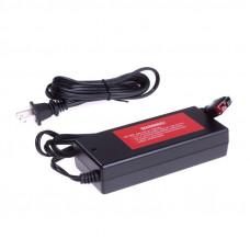 Автономный источник питания Paul C. Buff Vagabond Mini Battery Charger