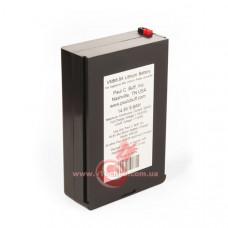 Автономный источник питания Paul C. Buff Vagabond Mini Battery Pack
