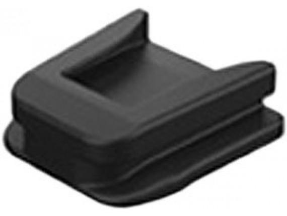 Адаптер Joby GorillaPod Hybrid Flash Shoe (Black/Grey)