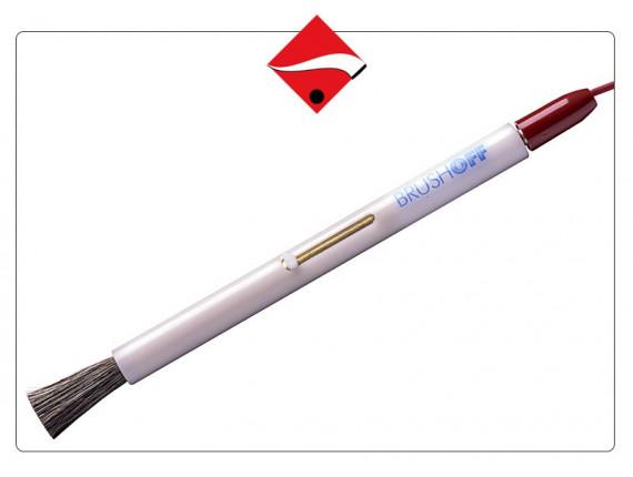 Антистатическая щетка для чистки матрицы Photosol BrushOFF