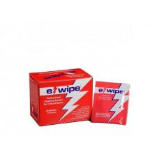 Салфетки для чистки оптики Photosol e-wipe (24 шт)