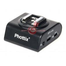 Приёмник Phottix Aster PT-V4 Receiver