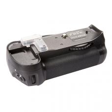 Батарейный блок Phottix BG-D700 (Nikon MB-D10)