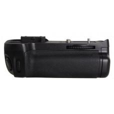 Батарейный блок Phottix BG-D7000 (Nikon D7000)