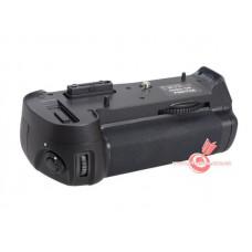 Батарейный блок Phottix BG-D800 (Nikon MB-D12)