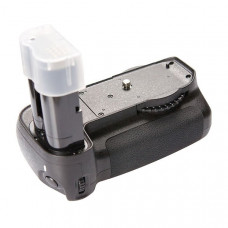 Батарейный блок Phottix BG-D90 (Nikon MB-D80)