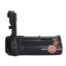 Батарейный блок Phottix BP-60D (Canon BG-E9)
