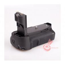 Батарейный блок Phottix BP-7D (Canon BG-E7)