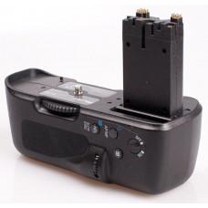 Батарейный блок Phottix BP-A900 (Sony VG-B90AM)