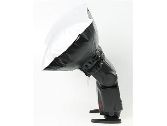 Рассеиватель надувной Phottix Inflatable