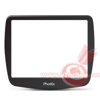 Защита экрана Phottix LINA LCD Screen Protector 7D