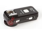 Радиосинхронизатор Phottix Strato 2.4GHz 4 in 1 for Nikon