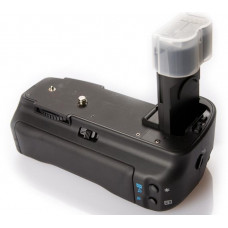 Батарейный блок Phottix BP-50D (Canon BG-E2N)