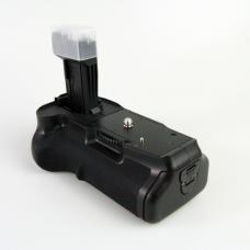 Батарейный блок Phottix BG-550D (Canon BG-E8)