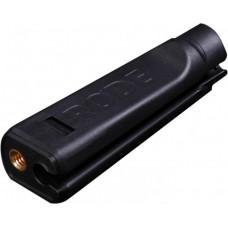 Пистолетная рукоятка Rode PG-1 (для VM и SVM)
