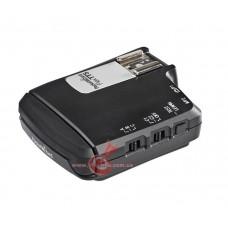 Радиосинхронизатор PocketWizard FLEX TT5 for Canon E-TTL