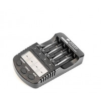 Зарядное устройство PowerPlant PP-EU1000