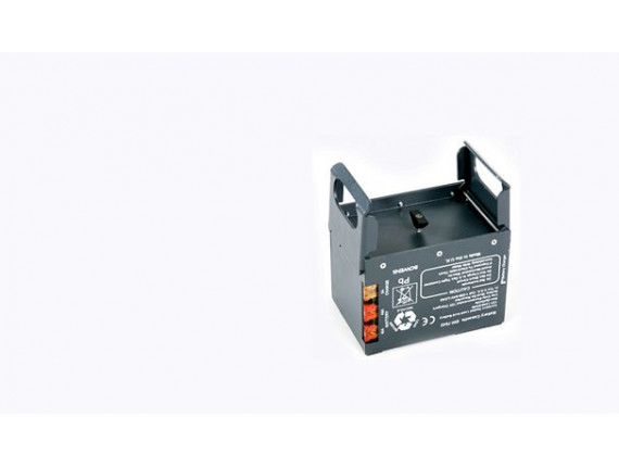 Батарея для генератора BOWENS EXPLORER 1500 (BW-7642)
