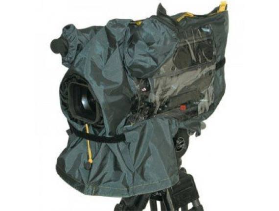 Дождевой чехол KATA RC-10 (VA-801-10)