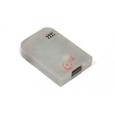 Приемник синхронизатора RIME LITE Radio Flash Trigger SET B для XB PRIME