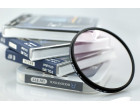 Светофильтр Rodenstock Digital Pro MC UV-Filter M58