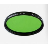 Светофильтр Rodenstock Green 13 filter M43
