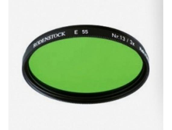Светофильтр Rodenstock Green 13 filter M46