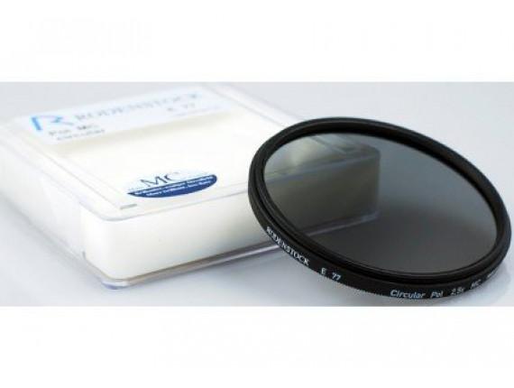 Светофильтр Rodenstock Digital Pro MC Circular-Pol filter M49