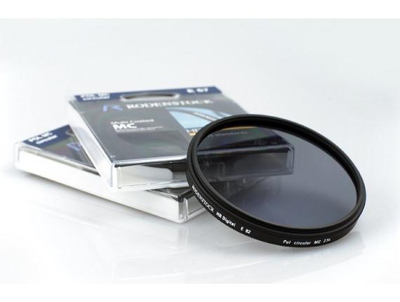 Светофильтр Rodenstock HR Digital Super MC Circular-Pol filter M49