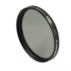 Светофильтр Rodenstock HR Digital Super MC Circular-Pol filter M58
