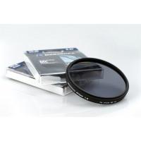 Светофильтр Rodenstock HR Digital Super MC Circular-Pol filter M82
