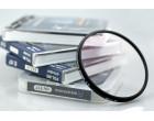 Светофильтр Rodenstock HR Digital Super MC UV-Filter M58