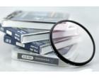 Светофильтр Rodenstock HR Digital Super MC UV-Filter M49