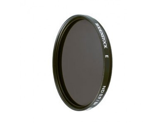 Светофильтр Rodenstock Neutral grey filter 0.9/8X M72