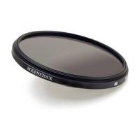 Светофильтр Rodenstock Neutral grey filter 0.3/2X M49