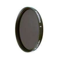 Светофильтр Rodenstock Neutral grey filter 0.6/4X M49