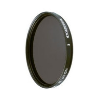 Светофильтр Rodenstock Neutral grey filter 0.6/4X M77