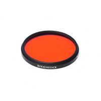 Светофильтр Rodenstock Orange 22 filter M62