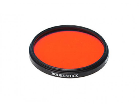 Светофильтр Rodenstock Orange 22 filter M86