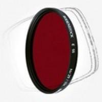 Светофильтр Rodenstock Red dark 29 filter M58