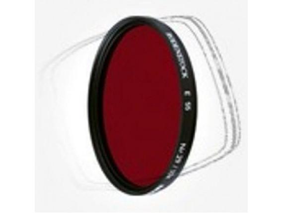 Светофильтр Rodenstock Red dark 29 filter M62