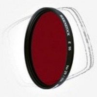 Светофильтр Rodenstock Red dark 29 filter M82