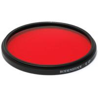 Светофильтр Rodenstock Red light 25 filter M58