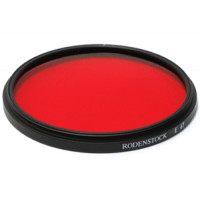 Светофильтр Rodenstock Red light 25 filter M82