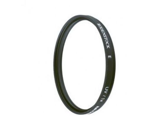 Светофильтр Rodenstock UV-Filter M43